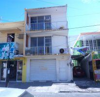 Foto de casa en venta en, veracruz centro, veracruz, veracruz, 1418855 no 01