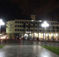 Foto de local en renta en, veracruz centro, veracruz, veracruz, 1459441 no 01