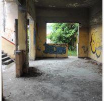Foto de terreno comercial en venta en, veracruz centro, veracruz, veracruz, 1528864 no 01
