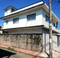 Foto de casa en venta en, veracruz centro, veracruz, veracruz, 1535884 no 01