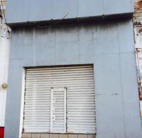 Foto de local en renta en, veracruz centro, veracruz, veracruz, 1552968 no 01