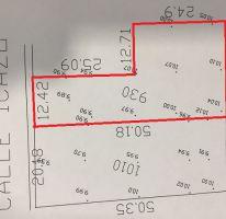 Foto de terreno habitacional en venta en, veracruz centro, veracruz, veracruz, 1680724 no 01