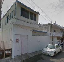 Foto de casa en venta en, veracruz centro, veracruz, veracruz, 1750226 no 01