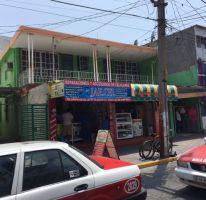 Foto de casa en venta en, veracruz centro, veracruz, veracruz, 1760114 no 01