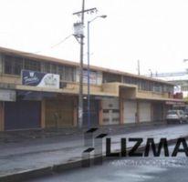 Foto de local en renta en, veracruz centro, veracruz, veracruz, 1975232 no 01