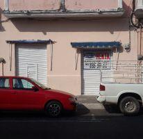 Foto de local en renta en, veracruz centro, veracruz, veracruz, 1984006 no 01
