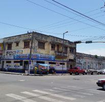 Foto de terreno comercial en venta en, veracruz centro, veracruz, veracruz, 2004620 no 01