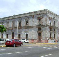 Foto de edificio en venta en, veracruz centro, veracruz, veracruz, 2010340 no 01