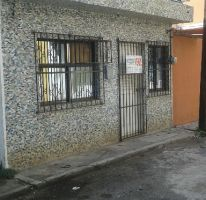 Foto de casa en venta en, veracruz centro, veracruz, veracruz, 2017234 no 01