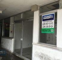 Foto de local en renta en, veracruz centro, veracruz, veracruz, 2114012 no 01