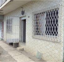 Foto de casa en venta en, veracruz centro, veracruz, veracruz, 2116630 no 01