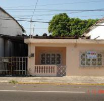 Foto de casa en renta en, veracruz centro, veracruz, veracruz, 2237856 no 01