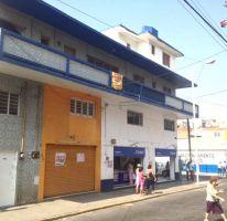 Foto de local en renta en, veracruz centro, veracruz, veracruz, 2272446 no 01