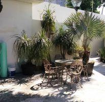 Foto de casa en venta en, veracruz centro, veracruz, veracruz, 2296581 no 01