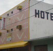 Foto de edificio en venta en, veracruz centro, veracruz, veracruz, 2314059 no 01