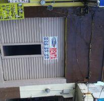 Foto de local en renta en, veracruz centro, veracruz, veracruz, 2365720 no 01