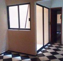 Foto de edificio en venta en, veracruz centro, veracruz, veracruz, 2454808 no 01