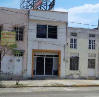 Foto de local en renta en, veracruz centro, veracruz, veracruz, 943225 no 01