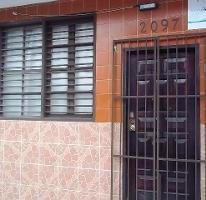 Foto de casa en venta en  , veracruz centro, veracruz, veracruz de ignacio de la llave, 1043457 No. 01