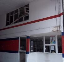 Foto de nave industrial en renta en  , veracruz centro, veracruz, veracruz de ignacio de la llave, 1087441 No. 01
