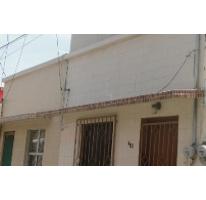 Foto de casa en venta en  , veracruz centro, veracruz, veracruz de ignacio de la llave, 1091289 No. 01