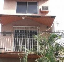 Foto de casa en venta en  , veracruz centro, veracruz, veracruz de ignacio de la llave, 1096477 No. 01