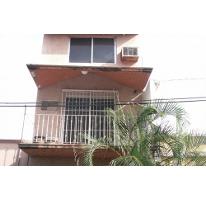 Foto de casa en venta en, veracruz centro, veracruz, veracruz, 1096477 no 01
