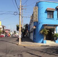 Foto de edificio en renta en  , veracruz centro, veracruz, veracruz de ignacio de la llave, 1100005 No. 01