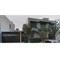 Foto de casa en renta en  , veracruz centro, veracruz, veracruz de ignacio de la llave, 1112653 No. 01