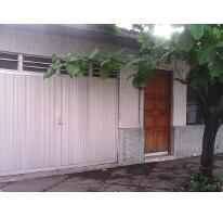 Foto de casa en venta en, veracruz centro, veracruz, veracruz, 1147805 no 01