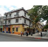 Foto de oficina en renta en, veracruz centro, veracruz, veracruz, 1149337 no 01
