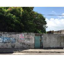 Foto de terreno habitacional en venta en  , veracruz centro, veracruz, veracruz de ignacio de la llave, 1172825 No. 01