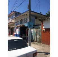 Foto de casa en venta en, veracruz centro, veracruz, veracruz, 1188931 no 01