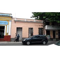 Propiedad similar 1257711 en Veracruz Centro.