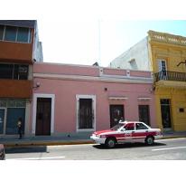 Propiedad similar 1263715 en Veracruz Centro.