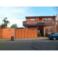 Propiedad similar 1268261 en Veracruz Centro.