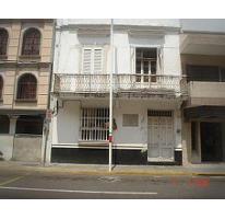 Propiedad similar 1272407 en Veracruz Centro.