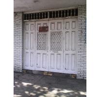 Propiedad similar 1273977 en Veracruz Centro.