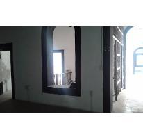 Propiedad similar 1280185 en Veracruz Centro.