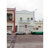Propiedad similar 1280325 en Veracruz Centro.