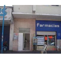 Propiedad similar 1280331 en Veracruz Centro.