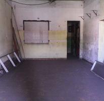 Foto de local en renta en  , veracruz centro, veracruz, veracruz de ignacio de la llave, 1292511 No. 01