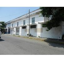 Propiedad similar 1316131 en Veracruz Centro.