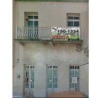 Propiedad similar 1334845 en Veracruz Centro.