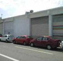 Foto de nave industrial en renta en montesinos , veracruz centro, veracruz, veracruz de ignacio de la llave, 1412253 No. 01