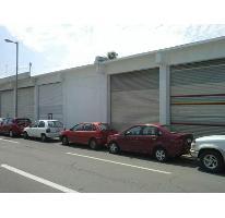 Foto de nave industrial en renta en  , veracruz centro, veracruz, veracruz de ignacio de la llave, 1412253 No. 01