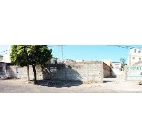 Foto de terreno habitacional en venta en  , veracruz centro, veracruz, veracruz de ignacio de la llave, 1418221 No. 01