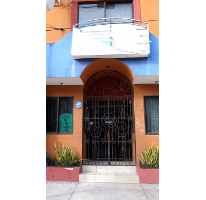 Propiedad similar 1428611 en Veracruz Centro.