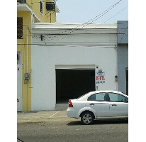 Foto de local en renta en  , veracruz centro, veracruz, veracruz de ignacio de la llave, 1446303 No. 01