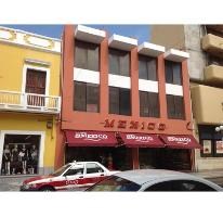 Foto de oficina en renta en  , veracruz centro, veracruz, veracruz de ignacio de la llave, 1527244 No. 01